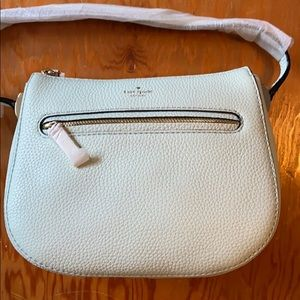 Kate Spade crossbody bag - new with tags